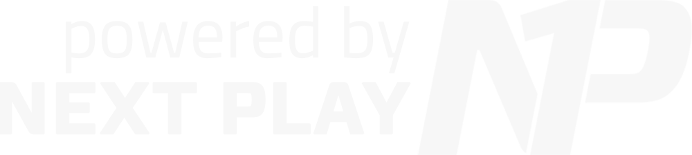 Website Powered by NEXT PLAY